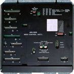 Vending Machine Control Boards / Check out our huge selection of Vending Machine Control boards.  We carry the entire lines of Rowe, Dixie Narco, Automatic Products,  Vendo, and more.