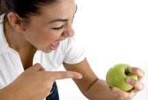 mad og vægt