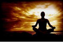 Meditacao Transcendental