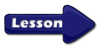Maths Lesson Ideas / by China Homeschool Adventure