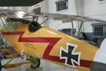 Warbirds / Pictures of warbirds including repins of warbirds and originals of our collection. / by Fantasy of Flight