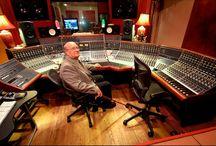 Big Studios / Big Studios