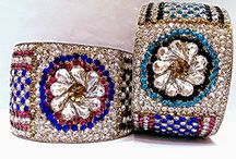 Raj Rani Bangles /  Manufacturer & Supplier of a wide range of products which include New Items such as Stone Studded Bangle, Designers Bangles and Wedding Brass Pairs.