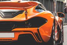 Spor arabalar