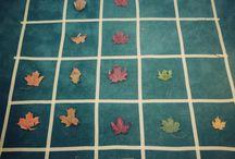 Kindergarten - Graphing