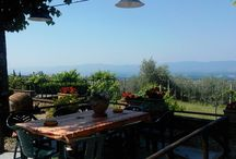 Best Holidays Italy - Villa et vacation rentals / A customized listing of villa and vacation rentals in Tuscany, Venice and South Italy. http://bestholidaysitaly.com