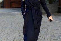Joanna przetakiewicz style