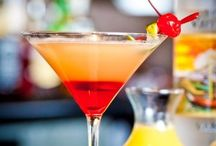 ✫ Drinks ✫