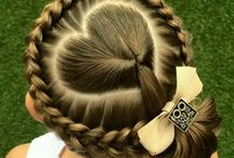 hair desings