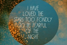 Starness <3