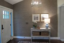 Nooks and Crannies and Accessories  / by Kristen Cascio