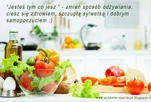 Dieta / by Dorota Zatorska