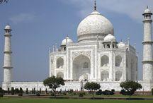 India hols