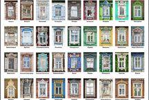 Windows_Doors_