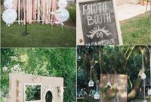 ideas bodas