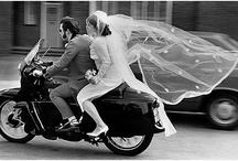 Wedding Ideas / by Marcia Davis