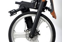 Bisiklet & Motorsiklet