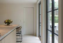 Huis | Keuken