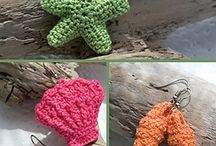 Crochet Love (1) / all things crochet