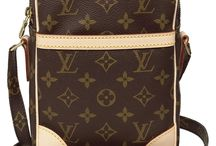 Louis Vuitton Danube 30% Off Promise Authenticity / by Louis Vuitton Speedy 80% Off 100% Authentic Free Shipping Worldwide