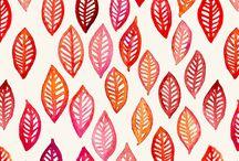 wallpaper :)