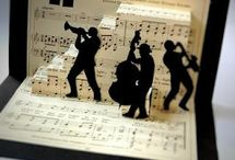 Stampin' Up! Music