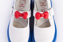 Kawaii shoes~ ^u^