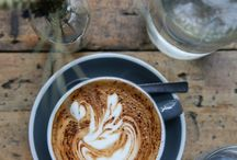 quest coffee inspo
