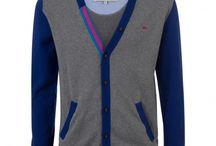 tekstil koleksiyon