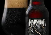 Beer / Bier / Biere / Ale / Stout / IPA / Beer / Bier / Biere / Ale / Stout / IPA