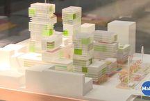 Behnisch Architekten Videos