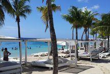 Curaçao can't wait...