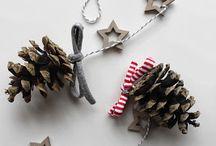 diy christmas crafts / diy for christmas!!!