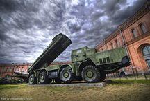 Russian power / russian military technologies...Правда хочет кто то воевать с Россией?))