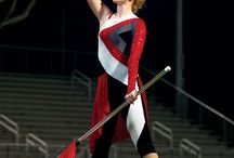 2016 color guard - truecolors collection / Inspired. Adaptable, Innovative. For over 25 years, our goal has been to make your performance wear wishes come true. AWCT presents uniforms and costumes to define and enhance your performances in color guard, winter guard, drill, drum line and all pageantry arts. Dependable fit and high quality are a guarantee for every guard and band uniform with an AWCT tag. And you can create your own uniforms with TrueColors and hundreds of color combination possibilities.