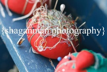My Photographs For Sale! / by Shelley Haganman (a flair for buttons)