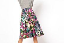 Fashion / Things that i like!
