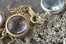 Niveus Label Jewellery
