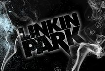 Linkin Park / Linkin Park  best my music