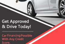 Car Loan For No Credit / Regardless of your financial situation there is a car loan that can be tailored to your individual needs. Our dealers and Finance companies work fast at trying to get you approval in a timely manner. Even if you fall into the following categories CarLoanForNoCredit.com will work hard to getting you a car loan.
