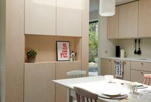 London House Refurb/Extension