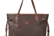 Fashion and more / Women accessories from handbags, perfume, clothes...