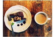 食べ物photo