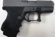 Guns part 4--Handguns I really love, and want to shoot / I love guns. Handguns are my favorite