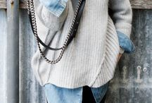 Outfit Ideen
