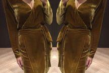 Работы @a_telier_a / Индивидуальный пошив. Итальянские ткани Instagram @a_atelier_a