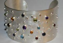 ~ Jewelry ~