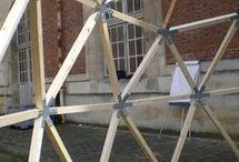 Structures design