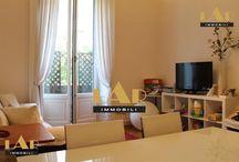 Долгосрочная аренда квартир в Милане