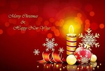 New Year 2016 / New year 2016 Wallpapers, Pictures, Images, Photos, Pics, Happy New year 2016 Greetings Wishes with New year Quotes, SMS, Messages, Sayings, Slogans for Pinterest, Facebook / by FsquareFashion